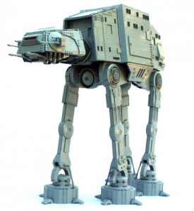 Star_Wars_LEGO_AT-AT_Walker
