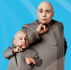 Dr-Evil-and-Mini-Me-1408537880